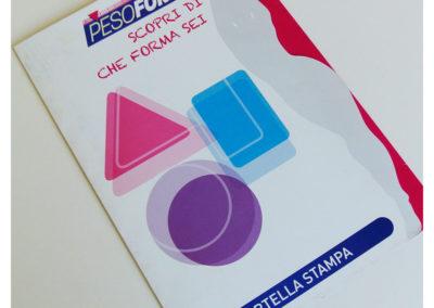 cartella-stampa-offset sagomatagrafservice