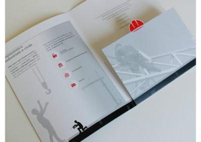 cartelletta-con-tasca-grafservice-lazzate