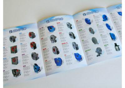 catalogo-prodotto-4-ante-grafsevice-lazzate