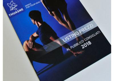 listino-prezzi-stampa-digitale