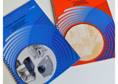 spiralatura-cataloghi-stampa-offset-grafservica