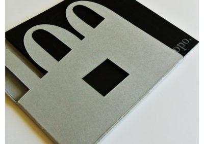 stampa-con-cartone-fustellato-grafservice-lazzate