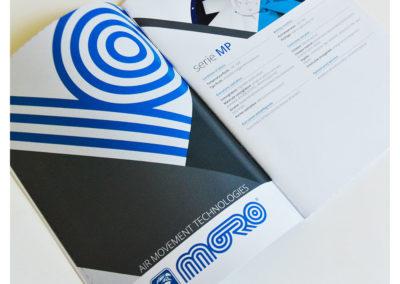 stampa-digitale-catalogo-rilegato-punto-metallico-grafservice-lazzate
