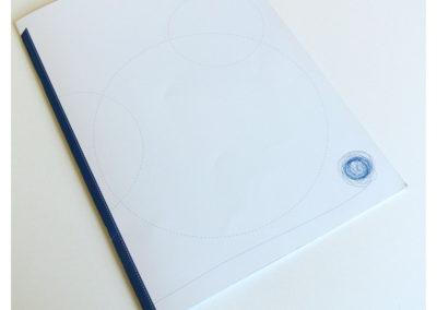 stampa-digitale-cordonata-depliant-grafservice-lazzate