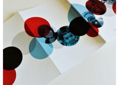 stampa-offset-con-copertina-a-tre-ante-grafservice-lazzate